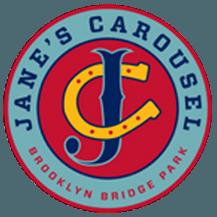 janes-carousel-logo-2