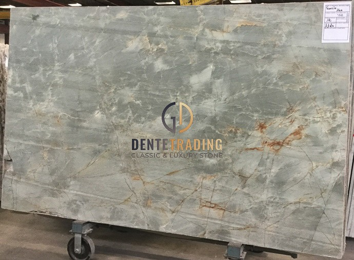 Quartzite Slabs - Call For Pricing Today | Dente Trading