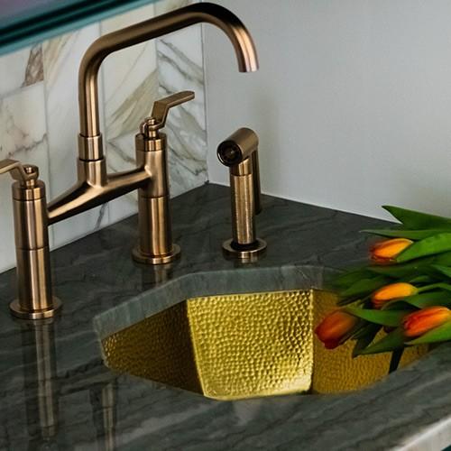 bathroom-image-marble