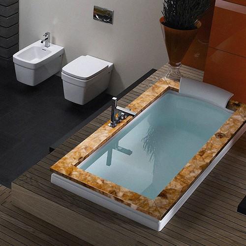 bathroom-image-quartz
